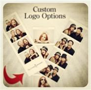 Custom Photo Templates