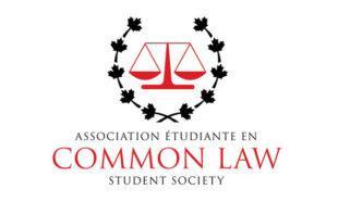 common law logo